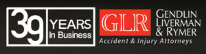39 Years in Business GLR