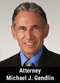 attorney michael gendlin