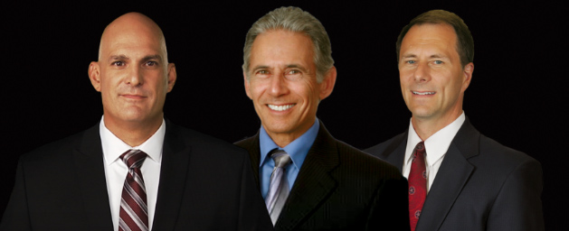 GLR Personal Injury Lawyers